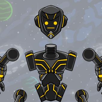 Spacegamer54052