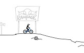 ! RED BULL RAMPAGE !