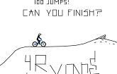 100 Jumps