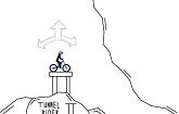 Tunnel Rider 2
