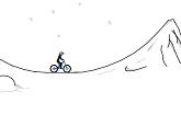 [MTB] Christmas Track