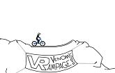 Venom's Rampage