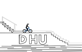 Downhill urban and other