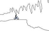 Free Rider Flow