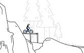 Merry Christmas Track