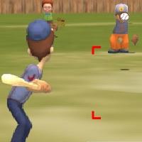 Backyard Sports: Sandlot Sluggers | Kano Games