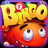 Bingo Crush - Fun Bingo Game