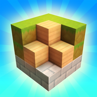 Block Craft 3D  City Building Simulator by Fun Games For Free