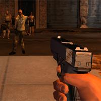 days of the dead 3d kano games