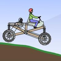 Games like Dream Car Racing at Kano Games