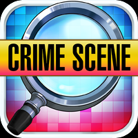 Hidden Objects Mystery Crimes Valentines