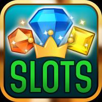 Lucky Gem Casino - FREE Slots
