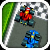 Mini Turbo GP