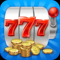 PlaySlots freeslots gambling