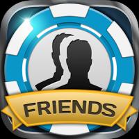 Poker Friends - Social Holdem