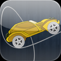 SkyCar Racing