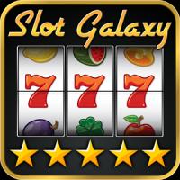 Slot Galaxy HD Slot Machines