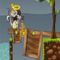 Games like Transformice at Kano Games