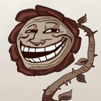 Troll Face Quest Video Games 2 All Levels Solution ...