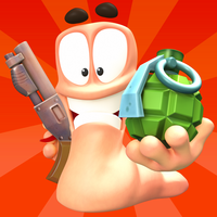 Worms3