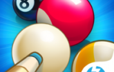 8 Ball Pool by Shark Party