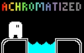 Achromatized