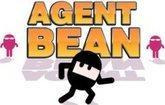 Agent Bean