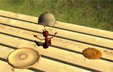 Ant Launcher