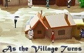 As The Village Turns