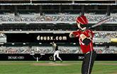 Baseball Master