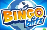 BINGO Blitz - FREE BingoSlots