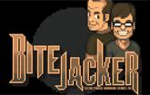 Bite Jacker