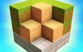 Block Craft 3D  City Building Simulator