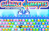 Bubble Elements