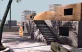Camper Wars: Desert Ops