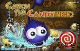 Catch the Candy Mech