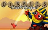 Dibbles 3 - Desert Despair