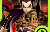 Dynasty Warlord