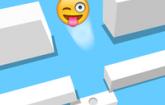 Emoji Dash