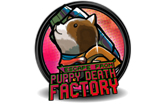 Escape Puppy Death Factory