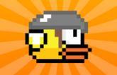 Flappy TimberBird