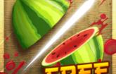 Fruit Ninja Free