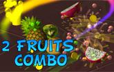 Fruit Slasher 3D Extended