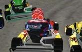 Go Kart 3D