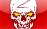 Gunner Z