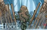 Hood: Episode 3