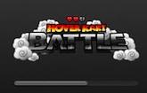Hover Kart Battle