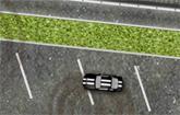 Industrial GT Racing