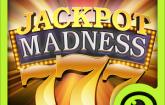 Jackpot Madness Slots