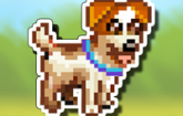 Le Puppy